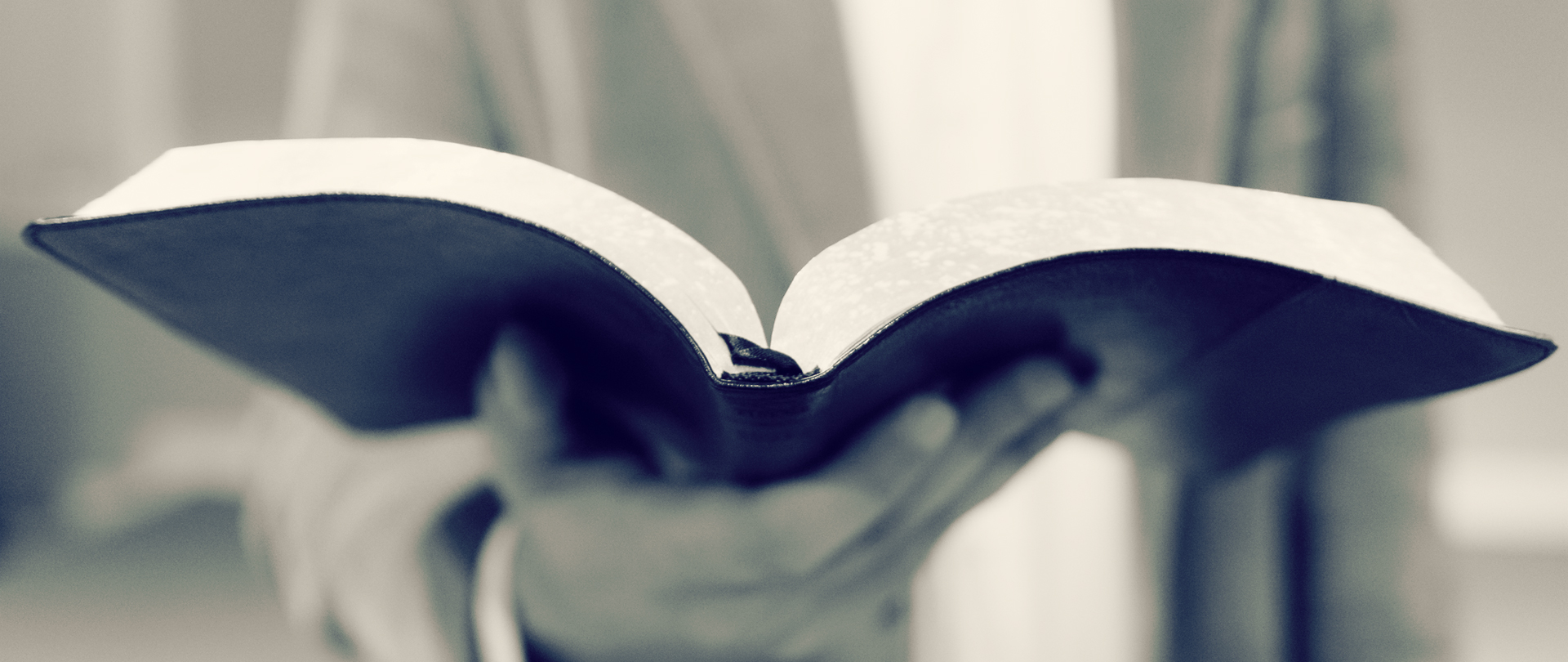 Beliefs